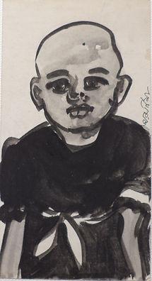 Ink, 1980.jpg