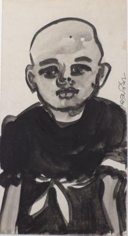 Ink, 1980