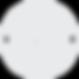 UHManoa-logo-lightgray-02.png
