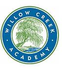 WillowCreek.jpeg