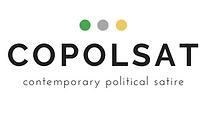 COPOLSAT.png
