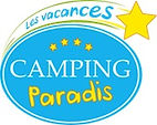 Camping paradis.jpg