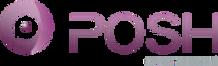 Posh-Logo-org.png