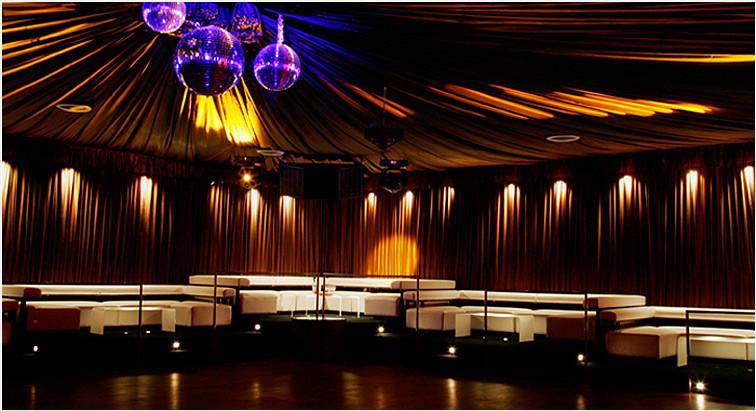 Avalon Bar 9