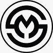 SM Logo jpg.jpg