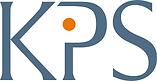 KPS.png