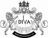DIVA Modeling Dubai