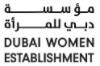 DWE Txt logo.png