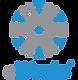Eworks-Logo-01.png