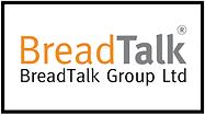 Breadtalk1.png
