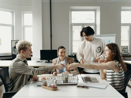 5 growth marketing strategies to try in 2021