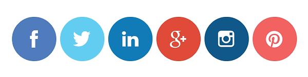 the-top-6-social-media.png