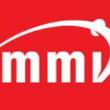 MMI2.jpg