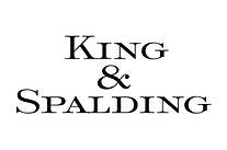 King and Spaliding.png