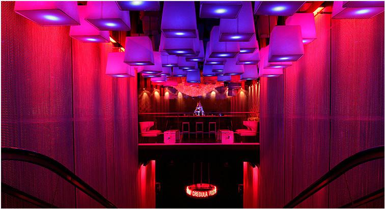 Blush Bar 7