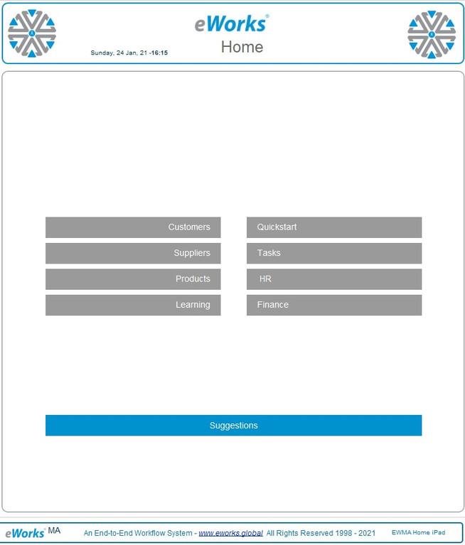 Home iPad.jpg