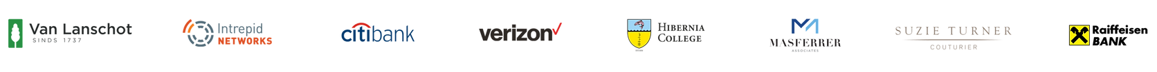 Moxtra_CustomerLogos-1-1.png