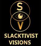 slack logo 2.jpg