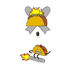 Taco design