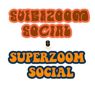 Super Zoom Social logo