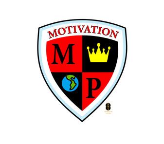 Motivation shirt design