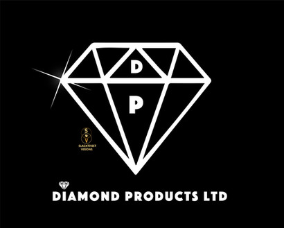 Diamond Products logo
