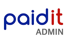 paidit_admin.png