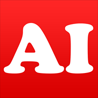 aisushi-logo.png