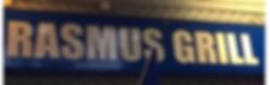 rasmusgrill_logo.png