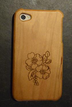 iPhone-deksler