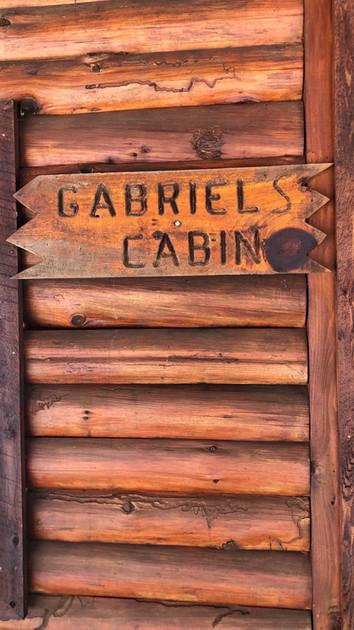 Gabriels Cabin.jpg