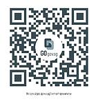 QR Code HIP Survey.png
