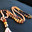 Thumbnail: Journey Mala w/ Fordite & Semi-Precious Stones
