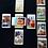 Thumbnail: Tarot Reading by Laura