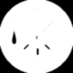 Stecherei Logo