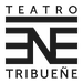 logo%20tribuene%20copy_edited.png