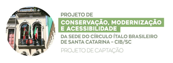 projeto2.png