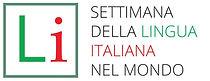 logo_sett_linguaita.jpg