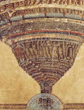 botticelli-mapa-do-inferno-c.jpg
