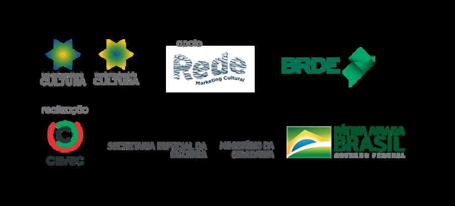 logos projeto2.png