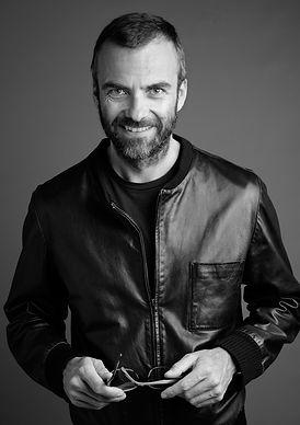 Portrait_RS_photo_Jacques_Gavard_robert