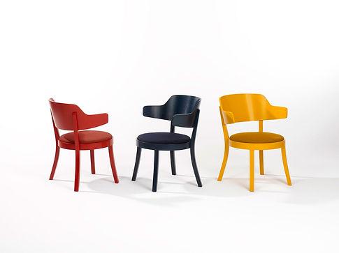 fauteuil-SELEY-de-FREDERIC_DEDELLEY_pour