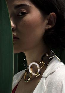 3_NGUYEN-Noellie_Photo_Poupon-Ceciliaweb