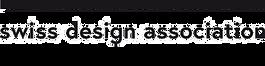 SDA_Logo.png