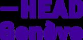 logo-head violet.png