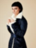 Portrait-format-1-web.jpg