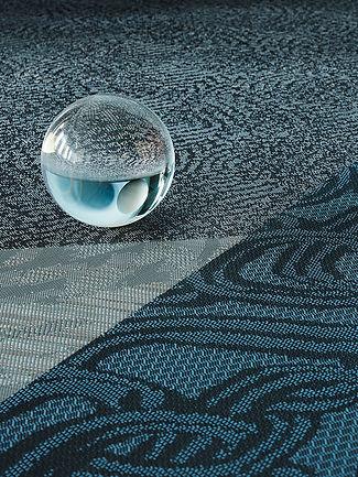 Bolon_Flooring_Diversity_BouquetBlush_Bu