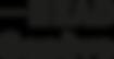 logo-black-234px3.png
