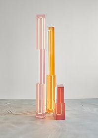 Totem-Light,-2019---Studio-Sabine-Marcel