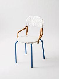 corso-chair-robert-stadler-designboom-4.